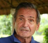Salvatore Ceccarelli