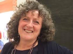 Maria Grazia Mammuccini