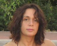 Francesca Piergiovanni