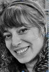 Elisa Castelli